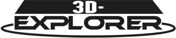 3D-Explorer